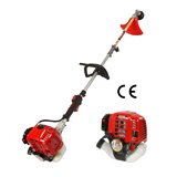 Grass trimmer with joint type--CE model